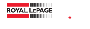 Waites Royal LePage Logo